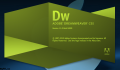 Thiet ke website bang phan mem Adobe Dreamweaver CS5 Phan 3